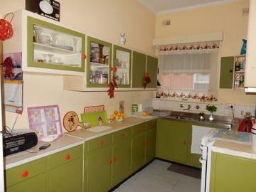 29  Tapleys Hill Road, Hendon, SA 5014