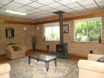 57, 102 Woodshill Road, Ashton, SA 5137