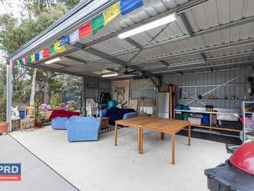 57 Duralla Street, Bungendore, NSW 2621