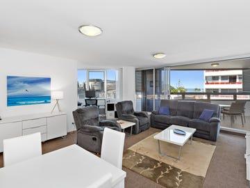 1022/18-20 Stuart Street, Tweed Heads, NSW 2485