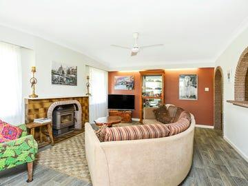 82 Crozier Rd, Victor Harbor, SA 5211