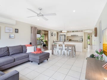 15 Snapdragon Cres, Hamlyn Terrace, NSW 2259
