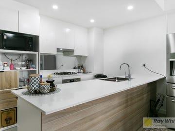 103 / 193 Lakemba Street, Lakemba, NSW 2195