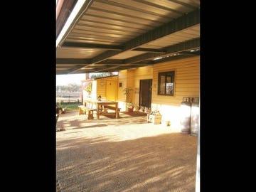 125 Berthong Road, Cootamundra, NSW 2590