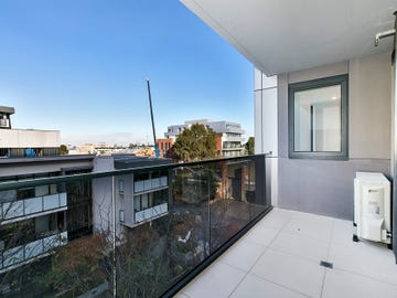 313/26 Breese Street, Brunswick, Vic 3056