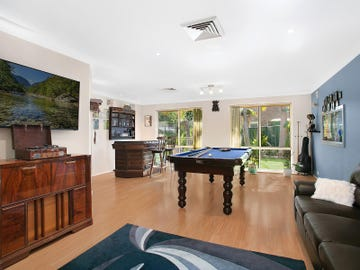 9 Meranti Avenue, Fletcher, NSW 2287