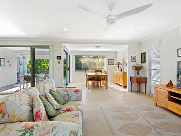 9/15 Rainforest Sanctuary Drive, Buderim, Qld 4556