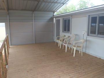 22 Logan St, Billimari, NSW 2804