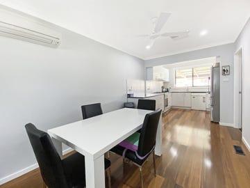 34 Chisholm Street, Goulburn, NSW 2580