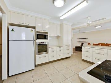 15 Jamieson Street, Bundaberg East, Qld 4670