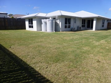 41 Montgomery Street, Rural View, Qld 4740