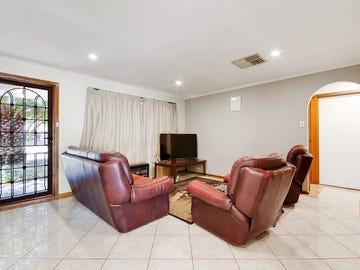 18 Pearson Street, Parafield Gardens, SA 5107