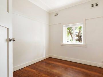 1/2A Strickland Street, Rose Bay, NSW 2029