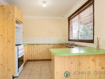 3/31 Belmont Road, Glenfield, NSW 2167