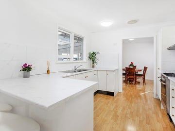 13 Lendine Street, Barrack Heights, NSW 2528