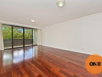 11/10-16  Vaughan Street, Lidcombe, NSW 2141