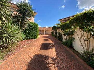 12/103-111 The Lakes Drive, Glenmore Park, NSW 2745