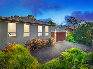 20 Amesbury Avenue, Wantirna, Vic 3152