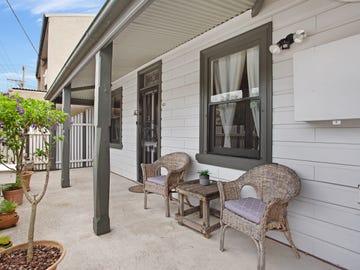 63 Fern Street, Islington, NSW 2296