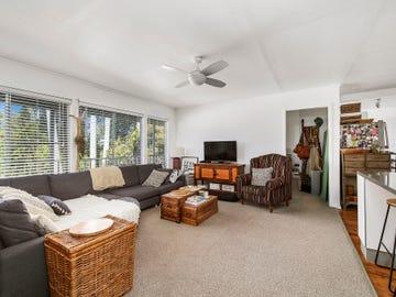29 Shoreline Drive, Port Macquarie, NSW 2444