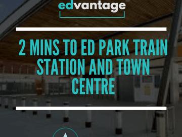 70-80  Croatia Avenue, Edmondson Park, NSW 2174