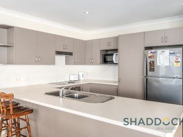1/4 The Grove, Singleton, NSW 2330