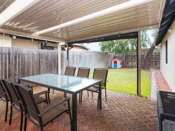 1/2 Alanta Elbow, Dunsborough, WA 6281