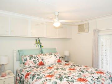 23/140 Matthew Flinders Drive, Port Macquarie, NSW 2444