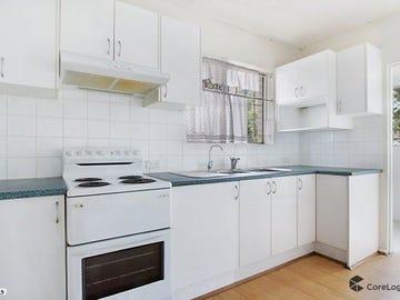 1/35 Saddington Street, St Marys, NSW 2760