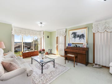 39 Courigal Street, Lake Haven, NSW 2263