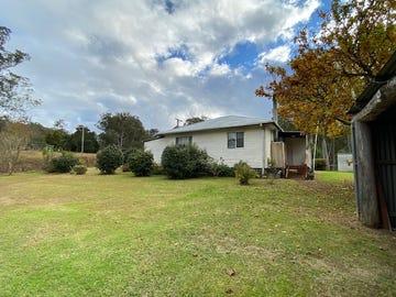 1852 Tyringham Road, Bostobrick, NSW 2453