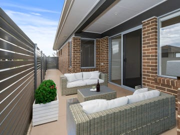 385 245 Jamboree Avenue, Leppington, NSW 2179
