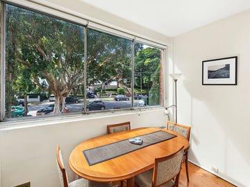 10/52 Bellevue Road, Bellevue Hill, NSW 2023