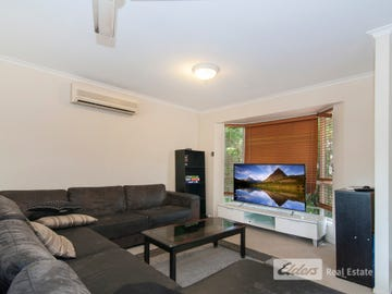 25 Aegean Street, Waterford West, Qld 4133