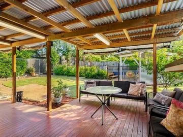 26 Stephen Street, North Richmond, NSW 2754
