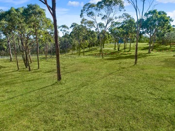 Lots at 312 Halcrows Road, Glenorie, NSW 2157