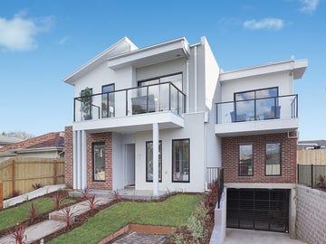 1/92 Roberts Street, West Footscray, Vic 3012