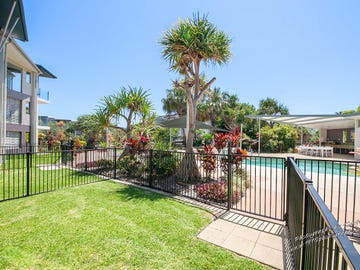 LOT 49 Beaches Village Circuit, Agnes Water, Qld 4677