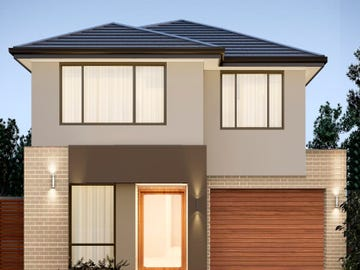 Lot 2S Blanch Street, Marsden Park, NSW 2765