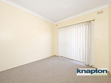 10/70 Wangee Road, Lakemba, NSW 2195