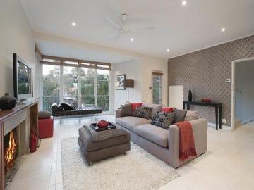 21 Yarravale Road, Kew, Vic 3101