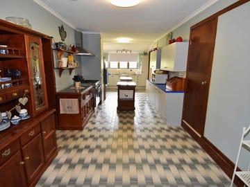 13206 Flinders Highway, Black Jack, Qld 4820