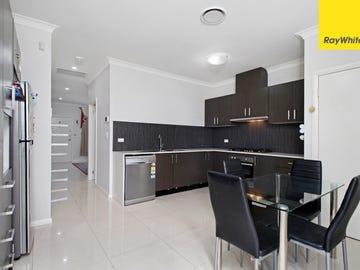 8/13-15 Frank Street, Mount Druitt, NSW 2770