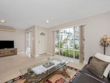 12/40 Mill Point Rd, South Perth, WA 6151