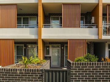 46-50 Hoxton Park Road, Liverpool, NSW 2170