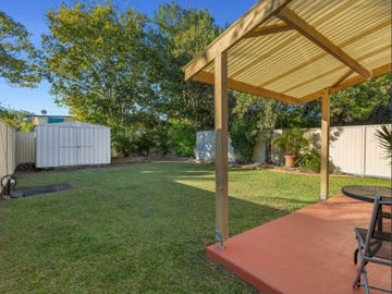 73 Frank Street, Caboolture South, Qld 4510