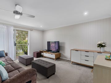 66 Bluff Road, Emerald Beach, NSW 2456
