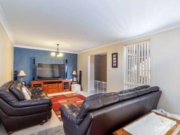 123 Sieben Drive, Orange, NSW 2800