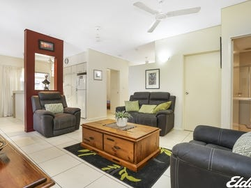 1/21 Fanning Drive, Bayview, NT 0820