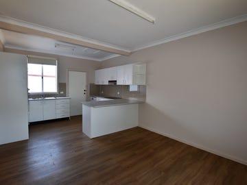 179 Liverpool Street, Scone, NSW 2337